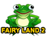 Fairy Land Slot