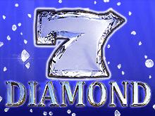 Играть в казино Вулкан Удачи онлайн в Diamond 7