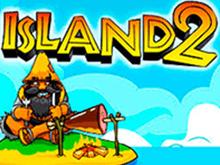 Играть онлайн в Island 2 на деньги